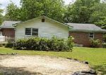 Foreclosed Home in Macon 31216 3125 BEVERDINE DR - Property ID: 3973756