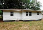 Foreclosed Home in Pensacola 32506 8 DE LUNA DR - Property ID: 3973796