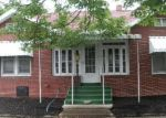 Foreclosed Home in Shelbyville 46176 1011 S WEST ST - Property ID: 3973808