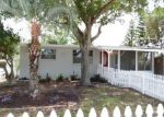 Foreclosed Home in Largo 33773 10520 118TH AVE - Property ID: 3973822