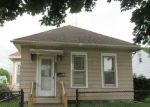 Foreclosed Home in Cedar Rapids 52404 1501 3RD ST SW - Property ID: 3973910