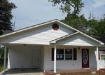 Foreclosed Home in Sheridan 72150 39 DEERWOOD DR - Property ID: 3974075