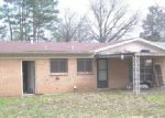 Foreclosed Home in Texarkana 71854 3621 CENTRAL ST - Property ID: 3974078