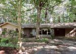 Foreclosed Home in Hot Springs Village 71909 11 MALAGA WAY - Property ID: 3974081