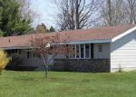 Foreclosed Home in Manistee 49660 2841 BRADFORD RD - Property ID: 3974105