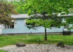 Foreclosed Home in Midland 48640 86 N HOMER RD - Property ID: 3974108