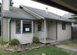 Foreclosed Home in Anchorage 99507 9623 NEWHAVEN LOOP - Property ID: 3974225