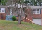Foreclosed Home in Huntsville 35810 2104 PHILLIPS RD NW - Property ID: 3974252