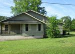 Foreclosed Home in Gadsden 35903 6897 US HIGHWAY 278 E - Property ID: 3974281