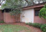 Foreclosed Home in Tampa 33637 8623 LAKE ISLE DR # 177 - Property ID: 3974410
