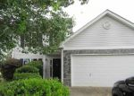 Foreclosed Home in Atlanta 30349 4033 ROBIN CIR - Property ID: 3974480