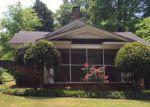 Atlanta 30337 GA Property Details