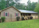 Foreclosed Home in Macon 31220 1363 SANTA FE TRL - Property ID: 3974503