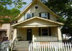 Foreclosed Home in Cedar Rapids 52402 1650 A AVE NE - Property ID: 3974520