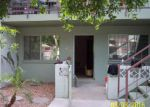 Foreclosed Home in Phoenix 85015 1702 W TUCKEY LN UNIT 126 - Property ID: 3974588