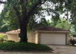 Foreclosed Home in Humble 77338 7311 FOXWAITHE LN - Property ID: 3974950
