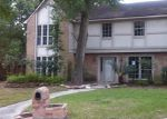 Foreclosed Home in Humble 77346 7806 CHERRY PLACE CT - Property ID: 3974952