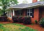 Foreclosed Home in Buchanan 30113 281 CARROLLTON ST - Property ID: 3975025