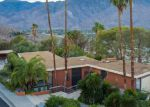 Foreclosed Home in Palm Springs 92264 2203 SOUTHRIDGE DR - Property ID: 3975072