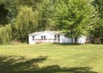 Foreclosed Home in Clio 48420 9344 N WEBSTER RD - Property ID: 3975375