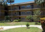 Foreclosed Home in Largo 33774 11485 OAKHURST RD BLDG 200-114 - Property ID: 3975690