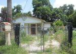 Foreclosed Home in San Antonio 78207 133 ARIZONA - Property ID: 3975789