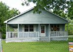 Foreclosed Home in San Antonio 78221 8818 TROY DR - Property ID: 3975814