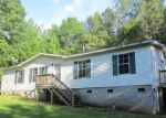 Foreclosed Home in Henderson 27537 313 CONE LN - Property ID: 3975848