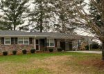 Foreclosed Home in Bremen 30110 1025 WHISPERING HILLS DR - Property ID: 3976300