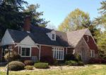 Greenville 29611 SC Property Details