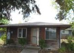 Foreclosed Home in Roseburg 97471 1041 NW KEASEY ST - Property ID: 3977164