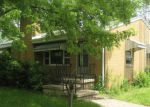Foreclosed Home in Benton Harbor 49022 1873 SMYERS DR - Property ID: 3977231