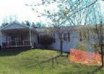 Foreclosed Home in Galien 49113 17315 GARDNER RD - Property ID: 3977241