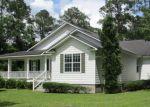 Valdosta 31606 GA Property Details