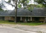 Foreclosed Home in Sulphur 70663 1513 BRIARWOOD ST - Property ID: 3977626