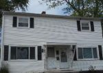 Foreclosed Home in Stratford 06615 139 MCGRATH CT - Property ID: 3977804