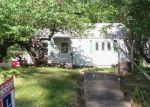 Davenport 52804 IA Property Details