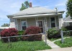 Foreclosed Home in Council Bluffs 51501 1010 7TH AVE - Property ID: 3977825