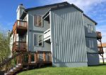 Foreclosed Home in Anchorage 99507 2300 SENTRY DR APT 108 - Property ID: 3978100