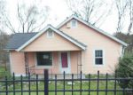 Foreclosed Home in Nashville 37206 601 S 14TH ST - Property ID: 3978131