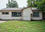 Foreclosed Home in Fort Smith 72904 2022 BIRNIE AVE - Property ID: 3978141