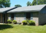 Foreclosed Home in Russellville 72802 1824 MEADOWBROOK LN - Property ID: 3978278