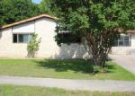 Foreclosed Home in Killeen 76549 1413 CAMILLA RD - Property ID: 3978807