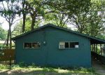 Foreclosed Home in Kemp 75143 1813 OAK SHORE DR - Property ID: 3978812