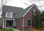 Knoxville 37922 TN Property Details