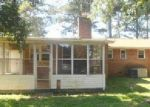 Foreclosed Home in Columbia 29210 1505 WESTCHESTER DR - Property ID: 3978922