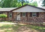 Foreclosed Home in Orangeburg 29115 521 CEDAR LN - Property ID: 3978947