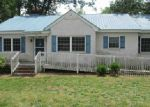 Foreclosed Home in Anderson 29624 206 E SHOCKLEY FERRY RD - Property ID: 3978968