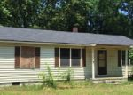 Foreclosed Home in Sumter 29154 514 LAURENS AVE - Property ID: 3978970