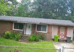 Foreclosed Home in Columbia 29223 1708 CERMACK ST - Property ID: 3978974
